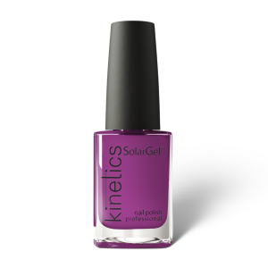 Vernis à ongles SolarGel 15ml Secret Graden
