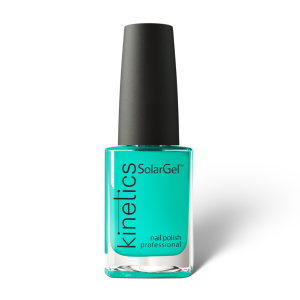 Vernis à ongles SolarGel 15ml Never To Late