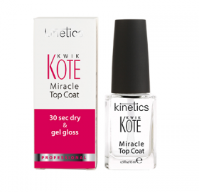 Kwik Kote Top Coat 15 ml