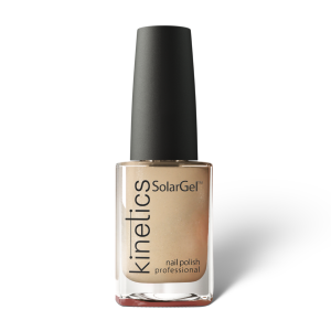 Vernis à ongles SolarGel 15ml All About Beige