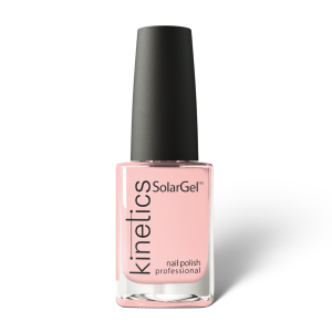 Vernis à ongles SolarGel 15ml Skin to Skin