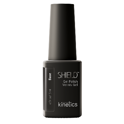 Shield Base Coat 15ml