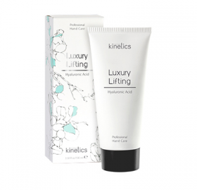 Crème Luxury Lifting 150ml