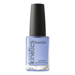 SolarGel Vernis  15ml Love in the snow  - Collection Love in the snow