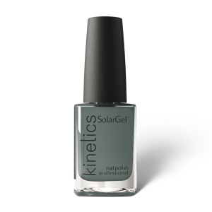 Vernis à ongles SolarGel 15ml Wrap it up  - Collection Love in the snow