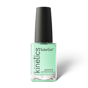 Vernis à ongles Solargel Reconnect