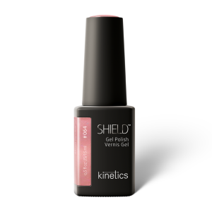 Vernis permanent SHIELD  Almost Paradise 15ml #064 - Kinetics