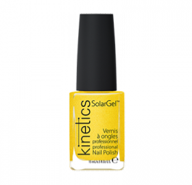 SolarGel Vernis à ongles 15ml Glam Shine