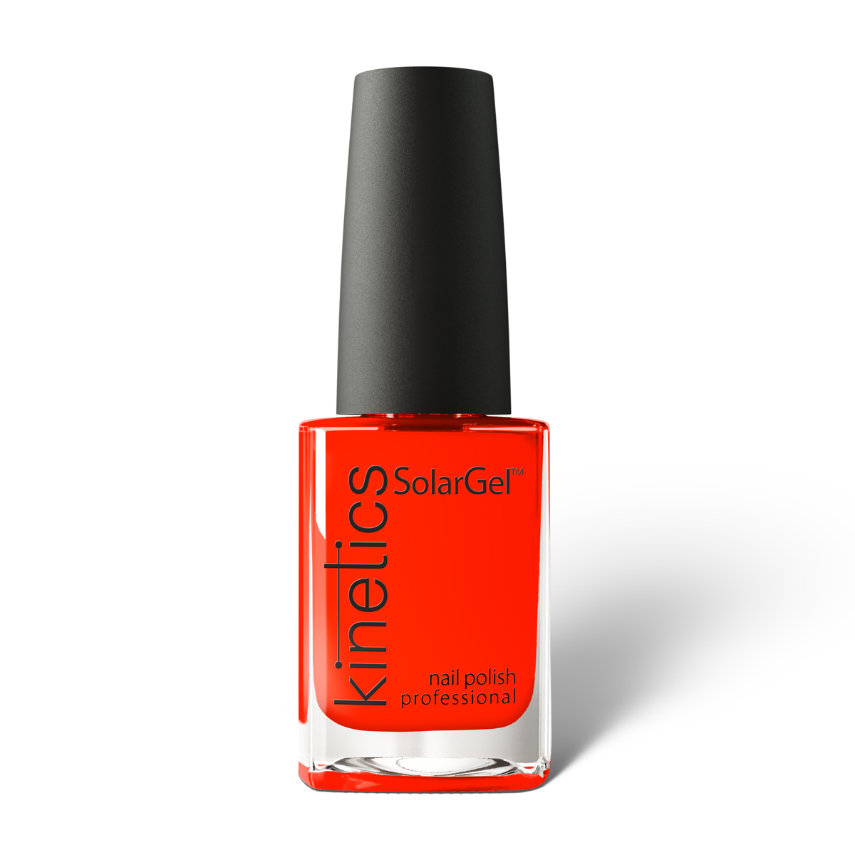 Vernis à ongles SolarGel 15ml Guiltless