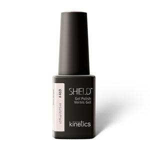 Vernis permanent SHIELD Dust Temple 15ml #469 - Kinetics