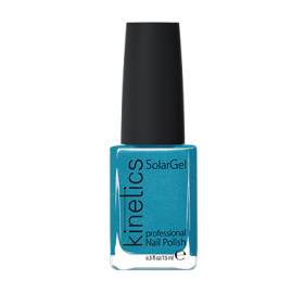 Vernis à ongles SolarGel 15ml Thrilling