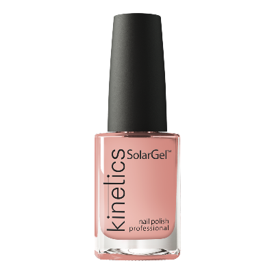 SolarGel Vernis  15ml Body Language  - Collection Hedonist