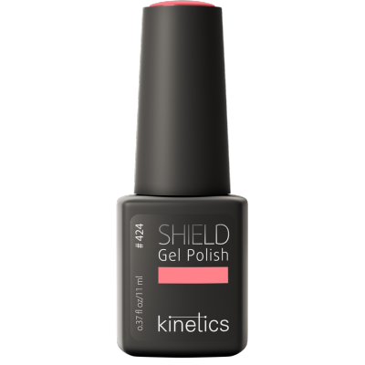 Vernis permanent SHIELD Color not found