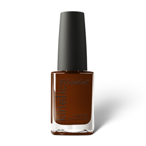 Vernis à ongles SolarGel 15ml Café Central