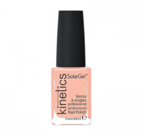 Vernis à ongles SolarGel 15ml Prima