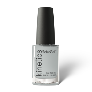 Vernis à ongles SolarGel 15ml Ivory night