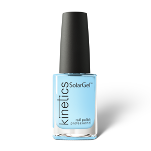 Vernis à ongles SolarGel 15ml Innocence