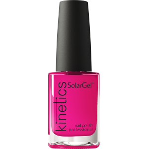 Vernis à ongles SolarGel 15ml Pink Drink  - Collection Escape