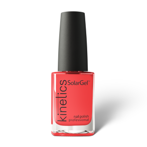 Vernis à ongles SolarGel 15ml Summer Passion