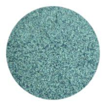 Paillettes 592 Turquoise Ice