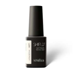 Vernis permanent SHIELD  Just married 15ml #277 - Kinetics