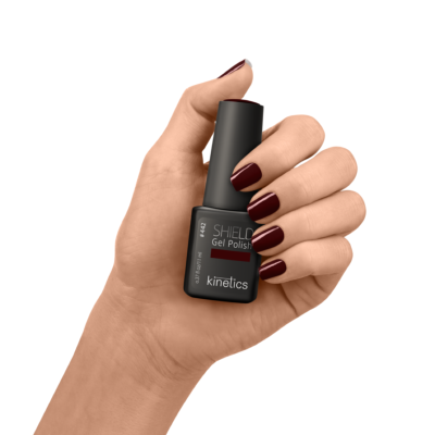 Vernis permanent SHIELD Whisper
