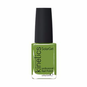 Vernis à ongles SolarGel 15ml Joy of life