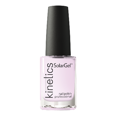 SolarGel Vernis  15ml Lost Soul  - Collection Hedonist