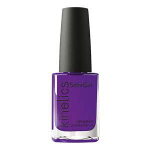 Vernis à ongles Freedom KNP401