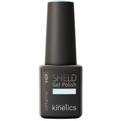 Vernis permanent SHIELD Hurricane