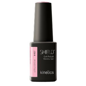 Vernis permanent SHIELD Gel  Secret Weapon 15ml #457 - Kinetics