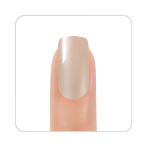 Vernis permanent Gel Polish Cashmere