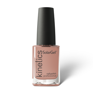 Vernis à ongles SolarGel 15ml Nude different