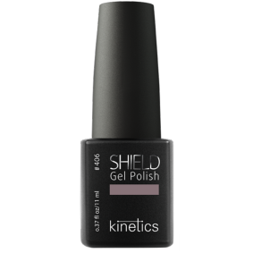 SHIELD Gel Polish Almost Naked #406