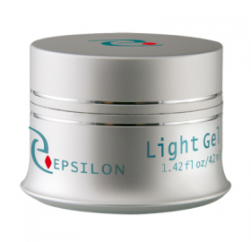 Gel UV E - Light Gel 42ml