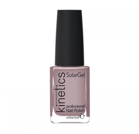 Vernis à ongles SolarGel 15ml Bon Vivant