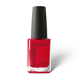 Vernis à ongles SolarGel Vernis  15ml Nothing but love  - Collection Love in the