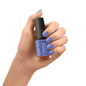 Vernis à ongles SolarGel Vernis  15ml Love in the snow  - Collection Love in the