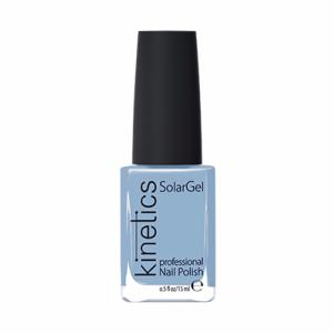 Vernis à ongles SolarGel 15ml Blue Jasmine