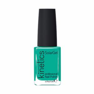 Vernis à ongles SolarGel 15ml Never too late