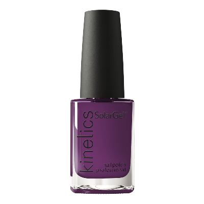 Vernis à ongles SolarGel 15ml I'm not that Kind  - Collection Hedonist