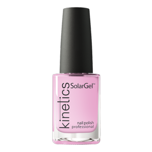 Vernis à ongles SolarGel Vernis  15ml Ready, set, snow  - Collection Love in the