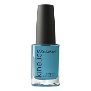 Vernis à ongles SolarGel Vernis  15ml Daydreamer  - Collection Love in the snow