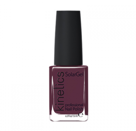 SolarGel Vernis 15ml Dark secrets