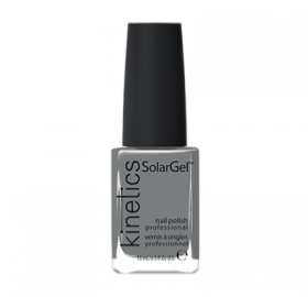 Vernis à ongles SolarGel 15ml Iceland Grey