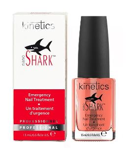 K-Nano Shark Nail Treatment 15ml
