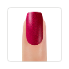 Vernis permanent Gel Polish Raspberry Beret