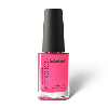 Vernis à ongles SolarGel 15ml Pink Winky