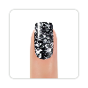 Vernis permanent Gel Polish Splatter it