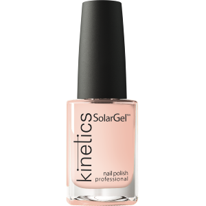 Vernis à ongles SolarGel 15ml Why not my friend  - Collection Escape